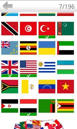 flags of the world hard quiz logo quiz flaggen der welt eine app f 252 r l 228 nderkenner