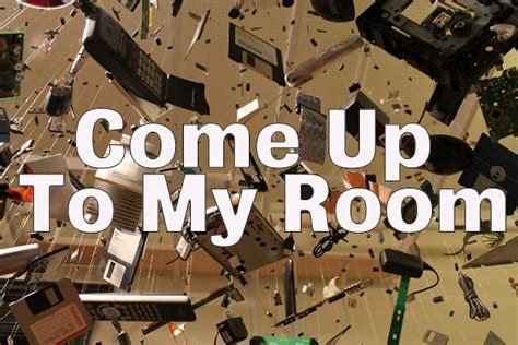 come on in this room our six favourite pieces from come up to my room 2012 including one we had to get on our