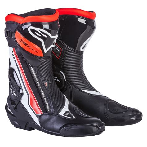 motocross boots clearance sale alpinestars s mx motorcycle boots free delivery