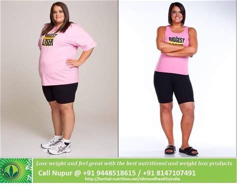 6 supplements that encourage weight loss herbalife shake weight loss meal replacement shake 3