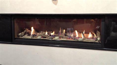 lhd62 gas fireplace napoleon driftwood log set w