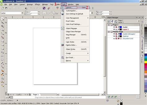 corel draw x6 out of memory how to import workspace in coreldraw x6 knowledge base