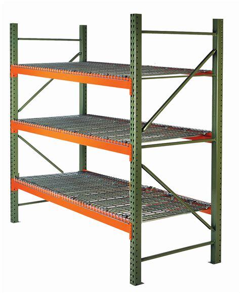 husky racks husky storage racks best storage design 2017
