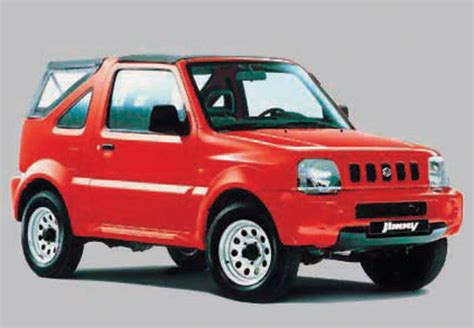 Cars Similar To Suzuki Jimny Santorini Easy Car Rentals Our Cars