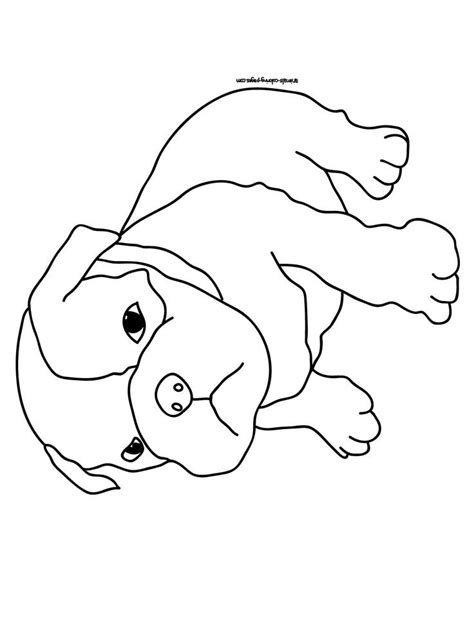 Doll Palace Coloring Pages   AZ Coloring Pages