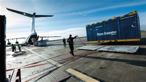 air freight air cargo charter air charter service