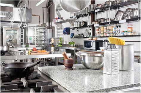 desain dapur rumah makan  restoran konsep modern minimalis jasa desain interior  jakarta