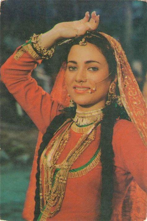 bollywood actresses film hindi movie actress mandakini c1980 s old indian