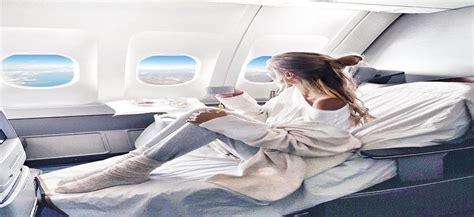 cheap flights cheap airfare discount flight airline