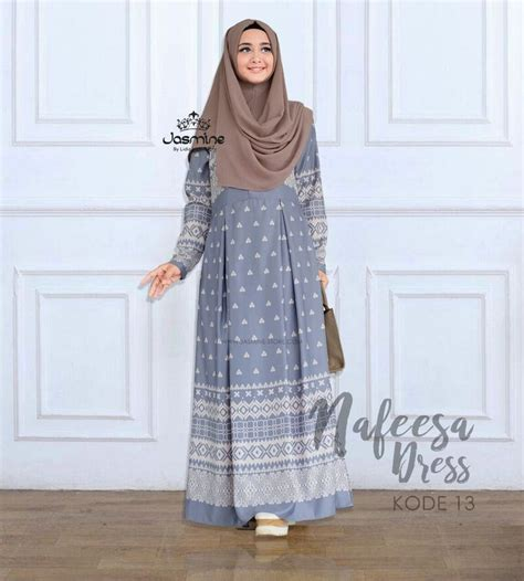 Gamis Baju Muslim Busui Friendly Zipper Basic Dress 658 best my style images on styles fashion and