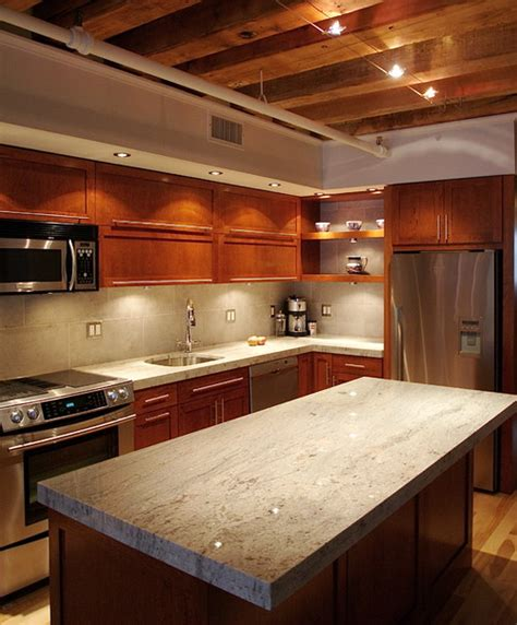 Granite Countertop Showroom Granite Countertops Installation From Showroom To Finish