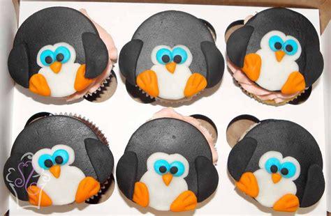 cocina pinguinos pinguinos cocina pinterest