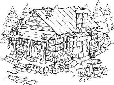 summer cabin n 14 summer cabin and sts