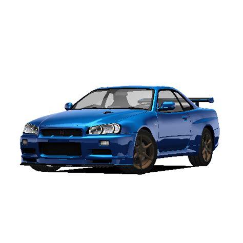 nissan skyline png nissan skyline gt r vspec 2 r34 assoluto racing wikia