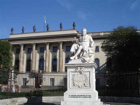 Bewerbung Uni Hu Berlin Homepage Fachschaftsrat Wirtschaftsp 228 Dagogik Der Humboldt Universit 228 T Zu Berlin