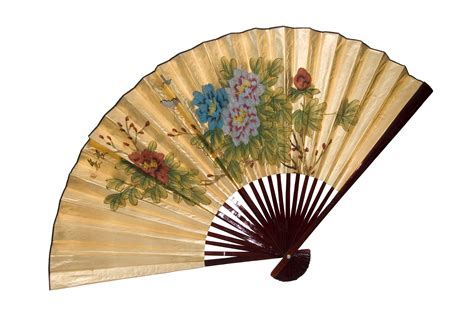 Decorative Wall Fans by Town Food Table Sevices Gt Cutlery