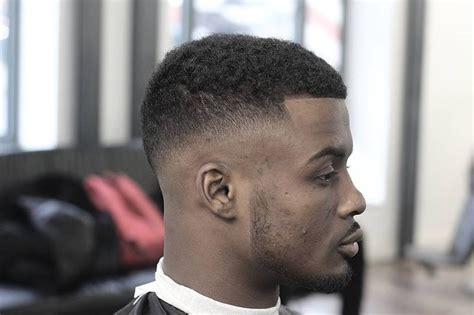 coming taper fade haircut you were coming in the room 17 best ideas about taper fade haircuts on pinterest