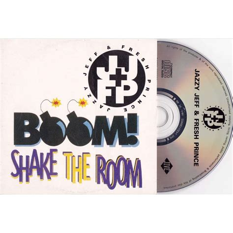 shake the room boom shake the room album version boom shake the room remix by jazzy jeff