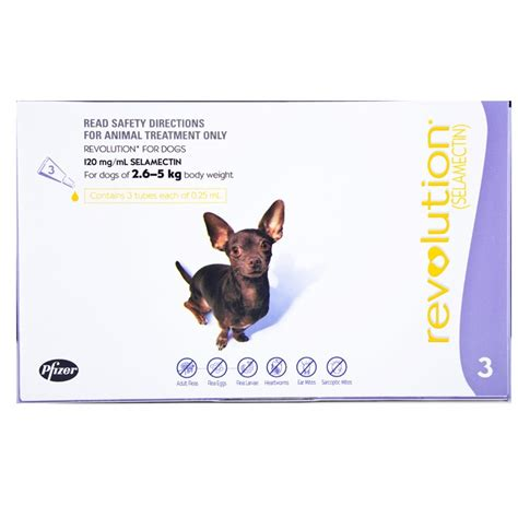 revolution for dogs reviews zoetis revolution for dogs purple small reviews productreview au