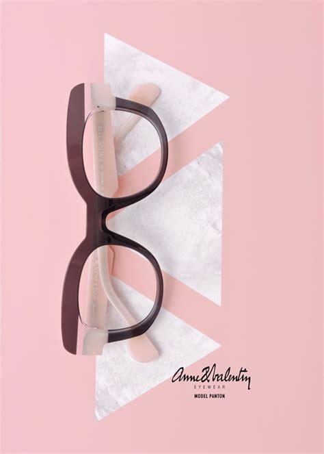 et valentin eyeglasses 147 best images about et valentin eyewear on