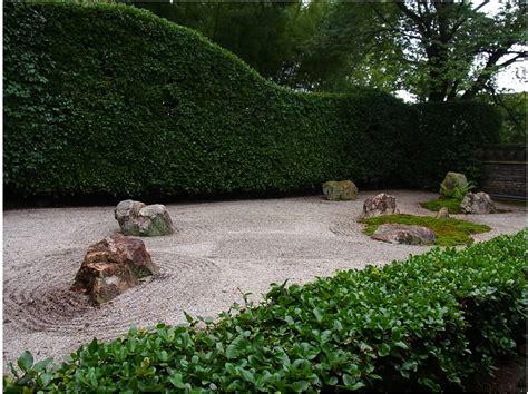 image gallery korean garden design