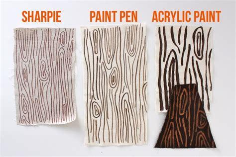 Harga Sweater Merk Wood motif kayu palsu mizutex