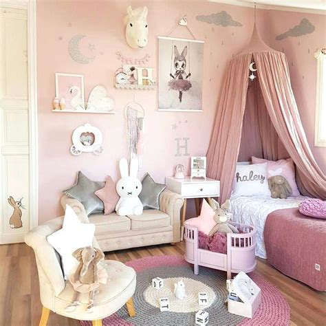 amazing pinterest decorating on a budget home interior and toddler bedroom decor a amazing girls room decor ideas for