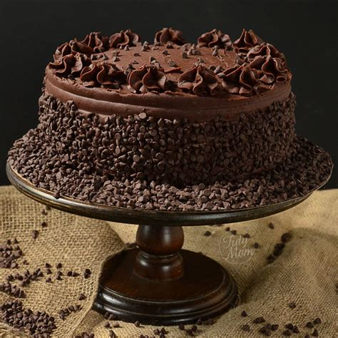 how to decorate chocolate cake at home home furniture decoration chocolate cake decorating ideas