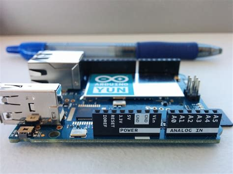 arduino yun tutorial italiano how to send sms and mms from your arduino yun twilio