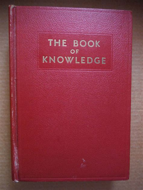 the knowledge encyclopedia volume 2 the stories the world s most interesting facts trivia bill s general knowledge books the book of knowledge the children s encyclopedia