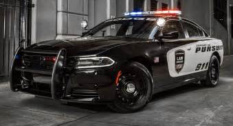 new car highway california highway patrol replaces aging vehicles with
