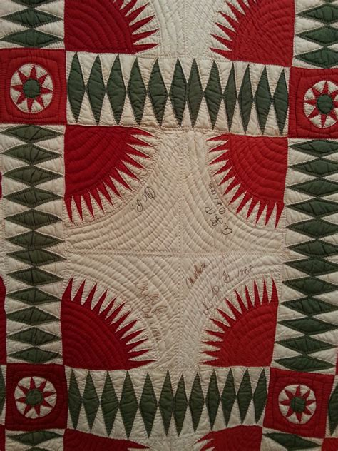 dragonfly quilts innovative quilts traditional