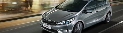 Kia Bunbury Finance Bunbury Kia