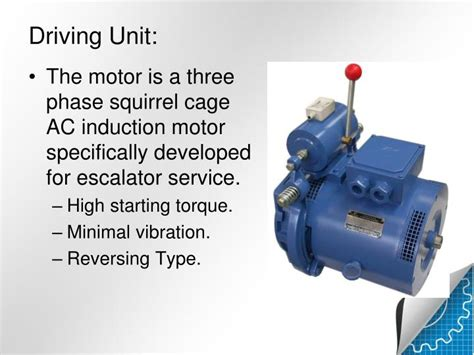 induction motor service factor 28 images motors