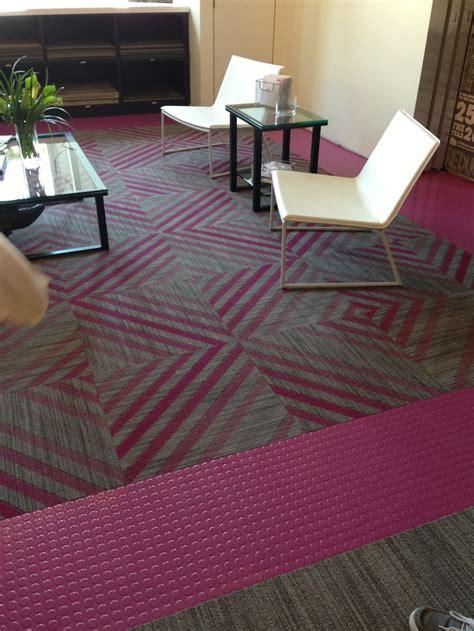 images  flooring  pinterest  floor