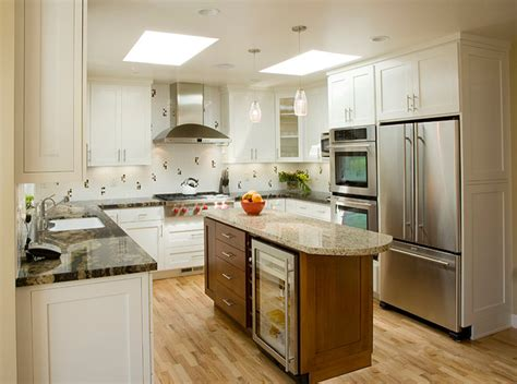 astounding kitchen island ideas with wolf pretty wolf 36 gas range amazing ideas with wolf oven