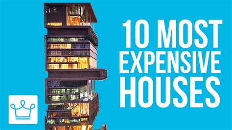 most expensive house in the world 2013 with price 100 most expensive house in the world eye worlds