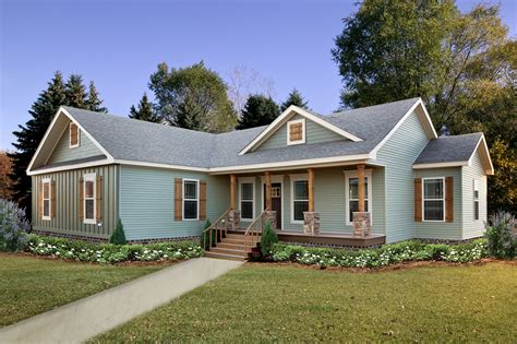 Deer Valley Modular Homes Floor Plans deer valley modular homes floor plans gurus floor