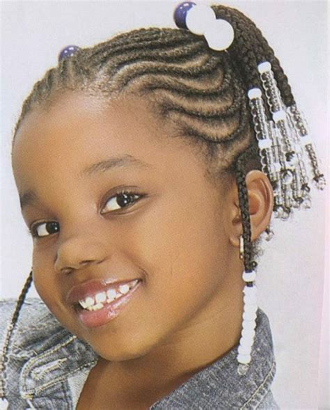 black hairstyles pictures braids braided hairstyles for black girls 30 impressive