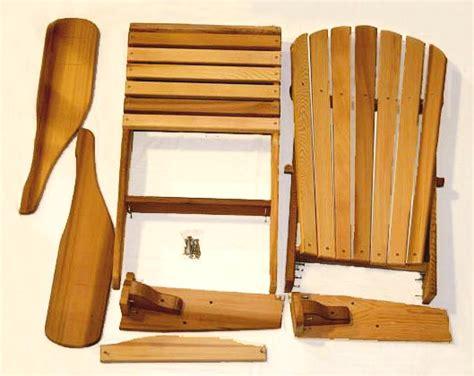 Adirondack Chair Kits by Adirondack Chair Kits About Patio Designs Deck And Patio Ideas
