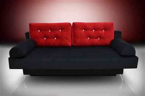 proof sofa fabric spill proof velvet fabric sofa bed available