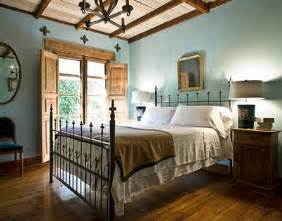 design home interior spanish bedroom design spanish bedroom bedroom ideas pinterest