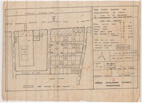 100 House Construction Plans In Andhra Front Building Plan Approval Procedure In Bangalore