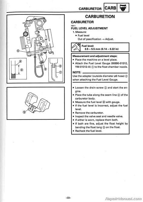 vx 600 wiring diagram get free image about wiring diagram