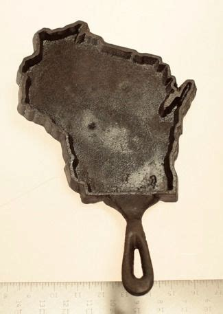 cast iron tattoo 583 best images about wisconsin history on