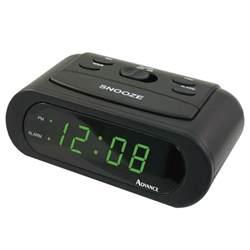 Alarm Clock Artful Voyage Alarm Clocks