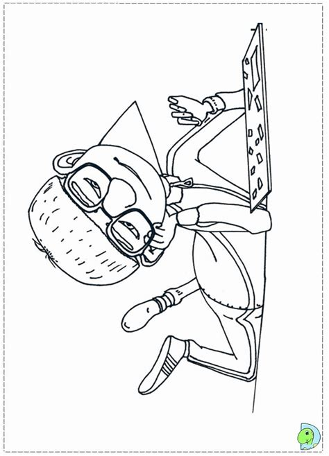 despicable me girls colouring pages page 3 coloring home