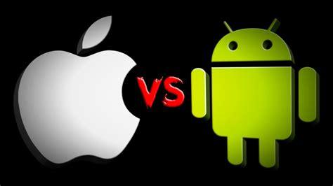 Android Versus Apple Phones by Android Vs Apple Nexus 6 Leaked