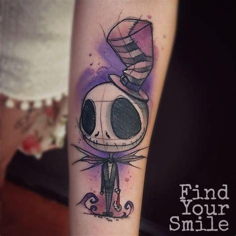 tattoo equipment orlando fl 203 best body canvas images on pinterest tattoo ideas