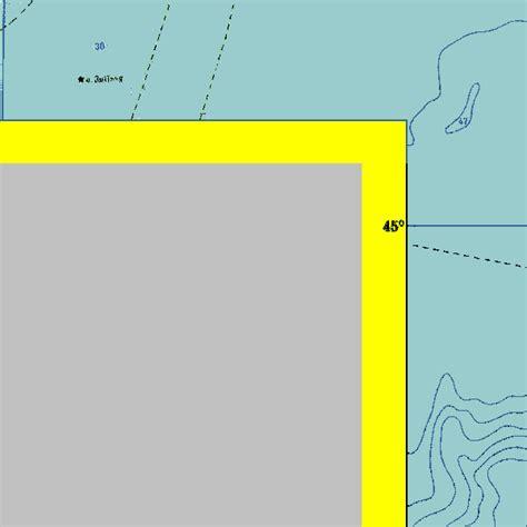 Pahe G09 ukrainian road map server coordinate g09